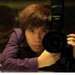 henry_tutor