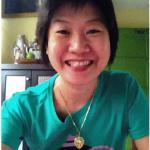 mrs_teo
